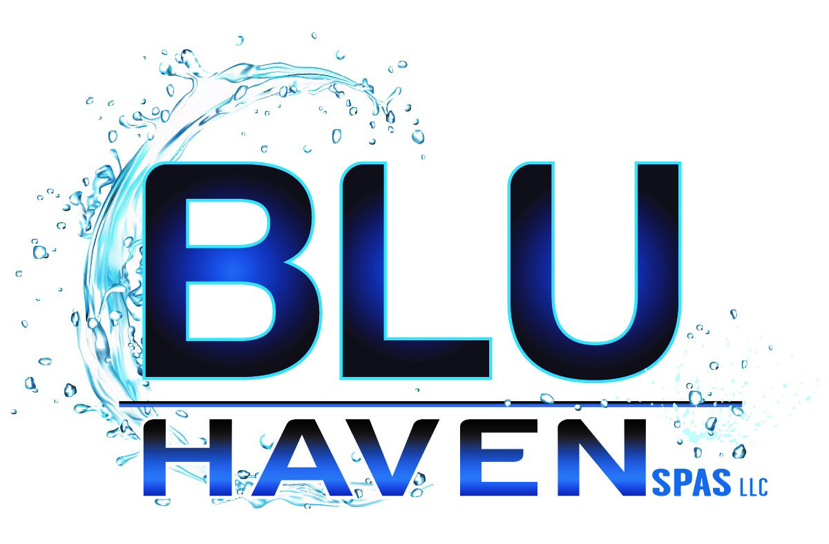 Blu Haven Spas | Your Local Dickinson Spa Retailer